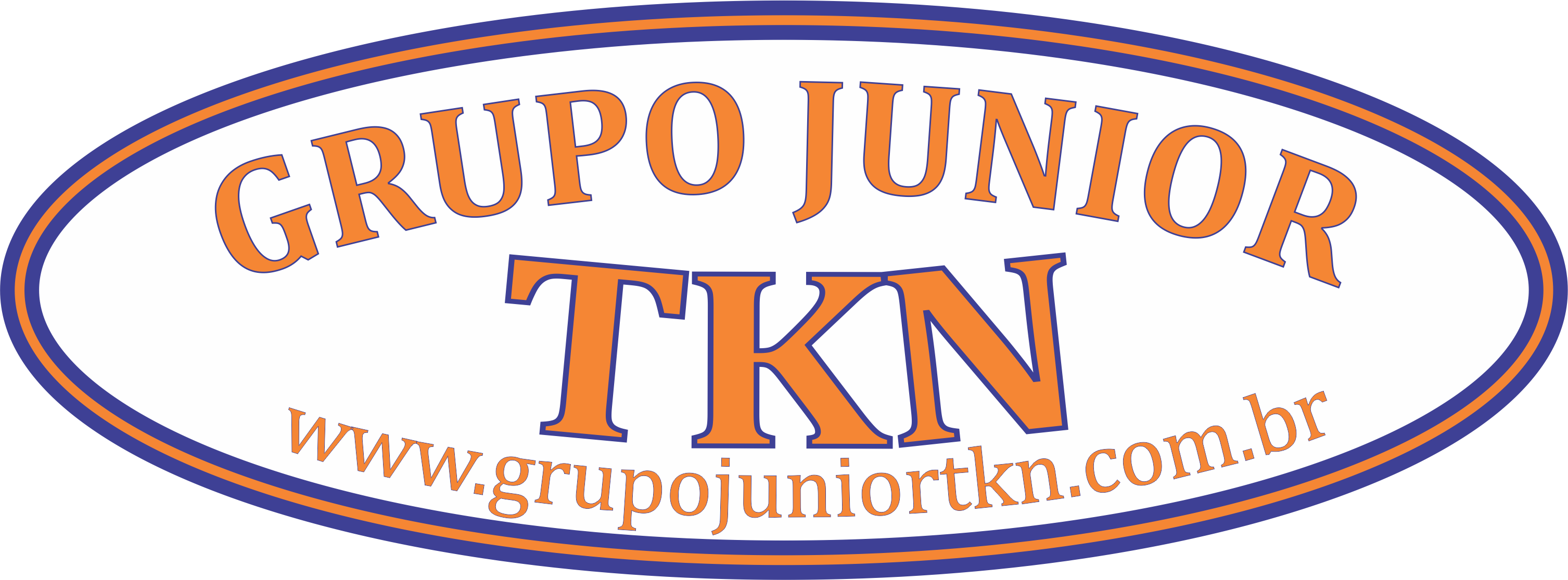 GRUPO JUNIOR TKN